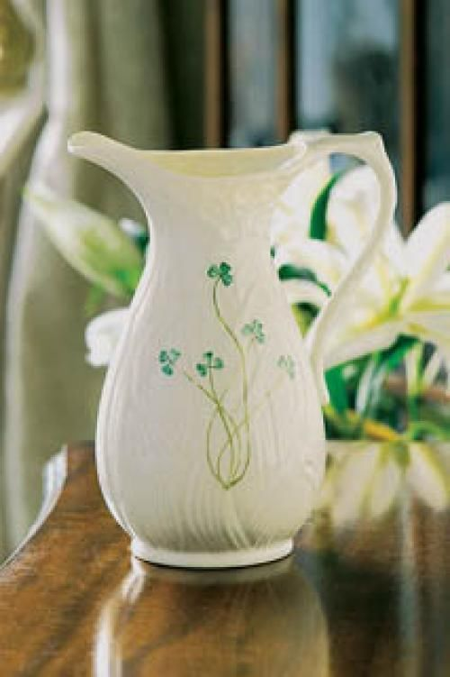1000 Images About Belleek On Pinterest