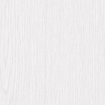 Sisustusmuovi -  valkoinen puu