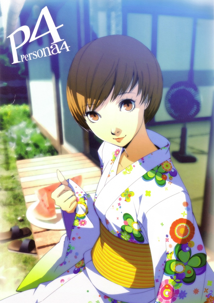 Persona 4 Anime Characters : Best images about persona on pinterest