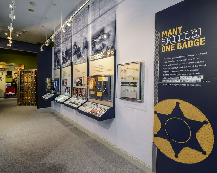10 images about Museum Exhibition Design And Display on