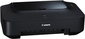 Download Driver Canon PIXMA iP2770 Windows - http://softdownloadcenter.com/download-driver-canon-pixma-ip2770-windows/