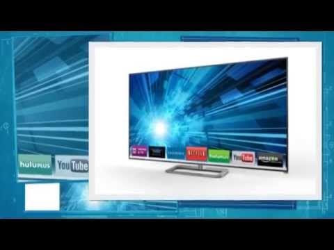 VIZIO M471i-A2 47-Inch 1080p Smart LED HDTV