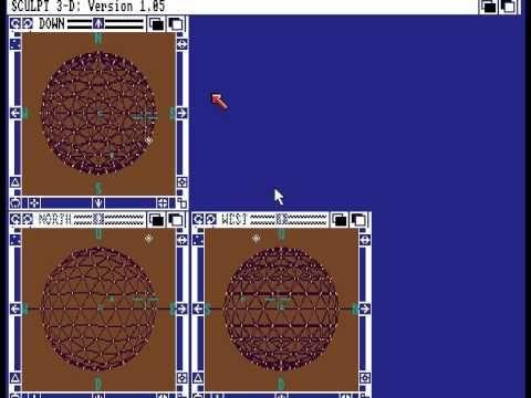 classic amiga 500 games online
