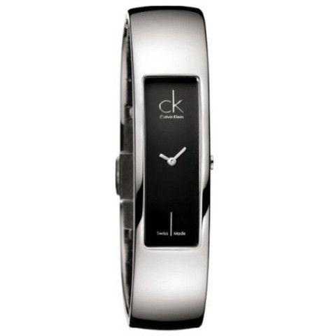 Calvin Klein Donna Element K5023102 – Cella Jewellery