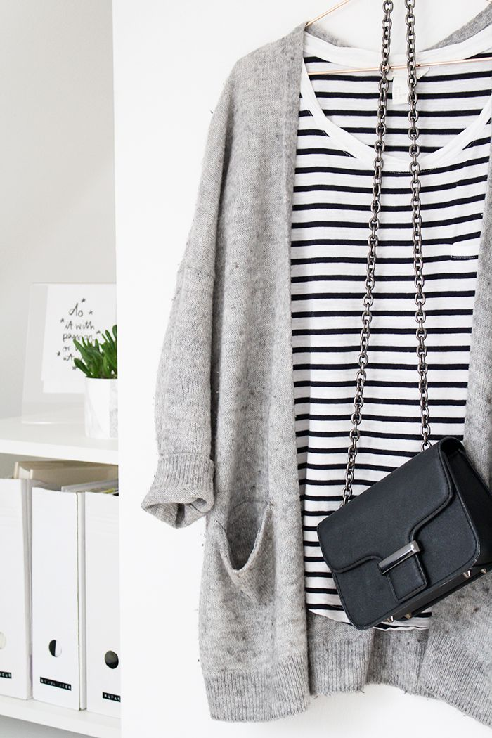 25 best minimalist wardrobe ideas on pinterest capsule for Minimalist kleiderschrank