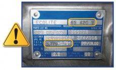 Nová převodovka ZF 6S 420 V