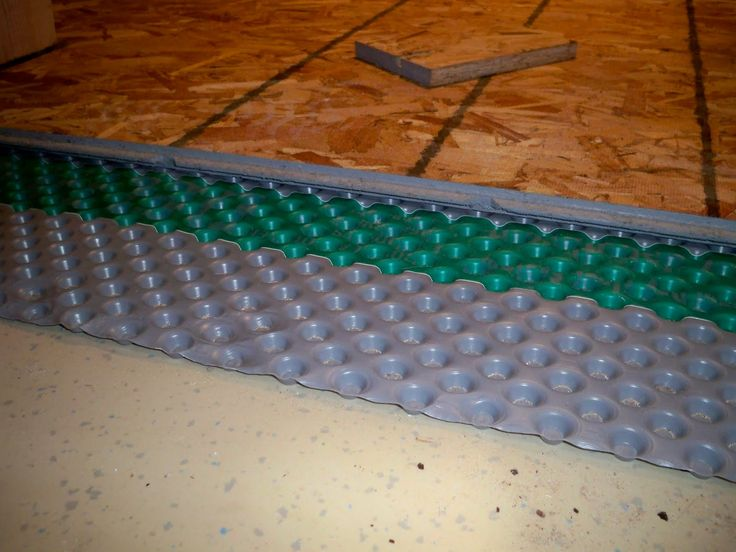 17 best ideas about basement subfloor on pinterest basement finishing basement flooring and