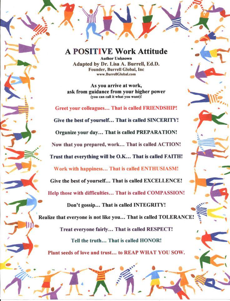 best 25 positive work quotes ideas on pinterest