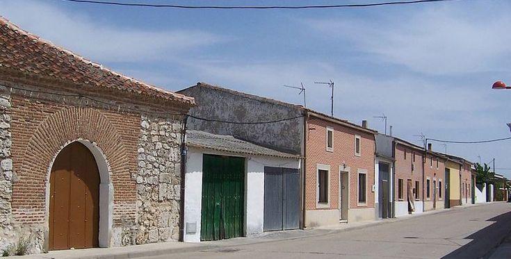 Sugerente viaje para disfrutar por Valladolid - http://www.absolutvalladolid.com/sugerente-viaje-para-disfrutar-por-valladolid/