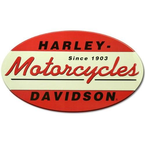 224 best harley davidson images on pinterest   harley davidson