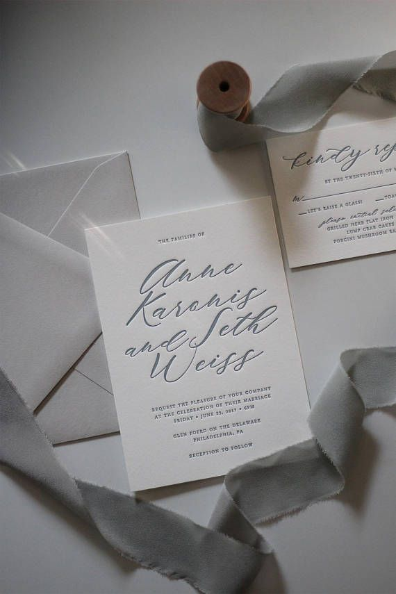 2225 best Wedding INVITATIONS images on Pinterest Bridal shower