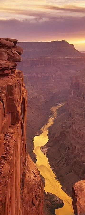 Explore Grand canyon National Park With TripHobo Trip Planner