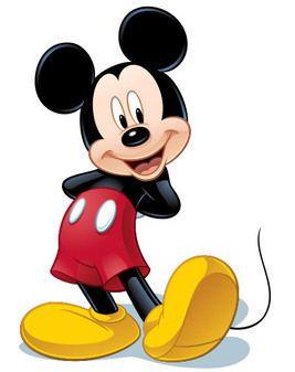 Descubre las últimas películas, series, juegos, música y más, con tus personajes Disney favoritos.