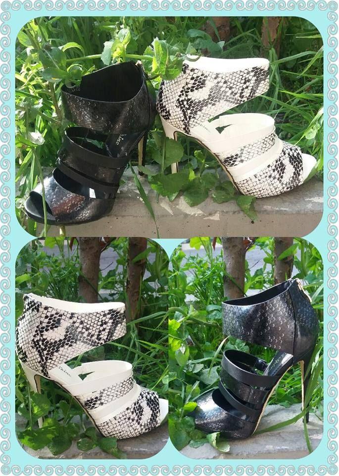 Διαγωνισμός Estrella shoes με δώρο ένα ζευγάρι γυναικεία πέδιλα στο χρώμα επιλογής της τυχερής http://getlink.saveandwin.gr/8Z5