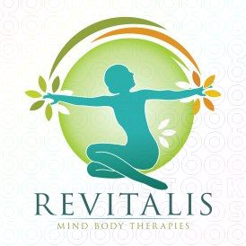 Revitalis+Mind+And+Body+Therapy+logo