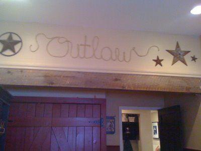 best 110 cowboy room decor ideas on pinterest boy bedrooms child