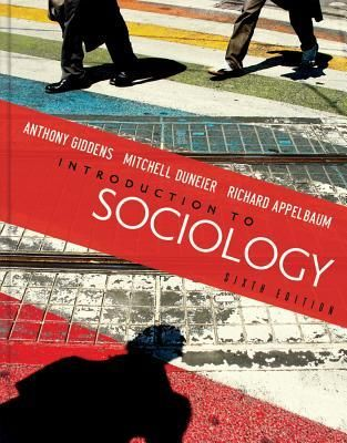 A Ranking Of The Best Sociology Books - Book Scrolling http://www.bookscrolling.com/a-ranking-of-the-best-sociology-books/