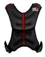 Maxi Sport - Weight Vest by Maxi Climber