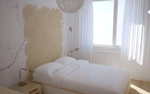 Jak profesjonalnie i niedrogo urządzić swój dom ? http://www.ghdesign.pl , http://ghdesign.pl/#filter=.portfolio , http://ghdesign.pl/#filter=.onas