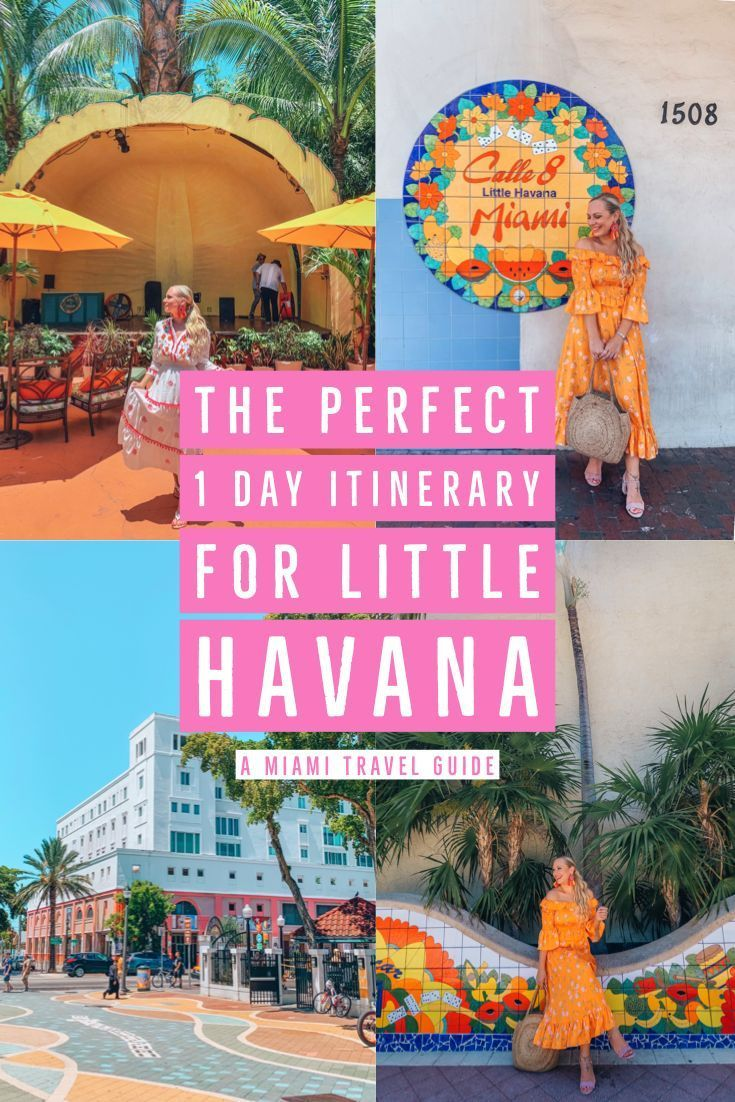 Hotel Havana Travel Guide Sightseeing Restaurant /& Shopping Highlights