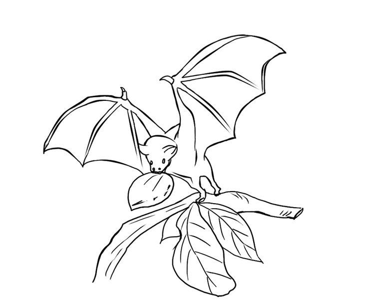 bat mitzvah coloring pages - photo#27