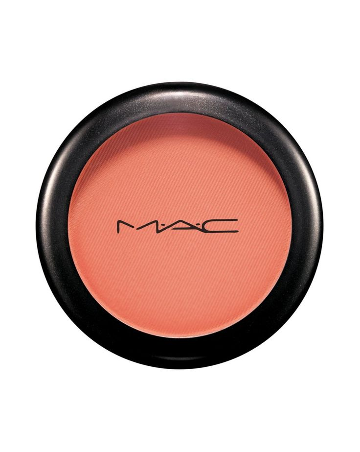 Bien connu The 25+ best Mac peaches blush ideas on Pinterest | Mac blush  BM69
