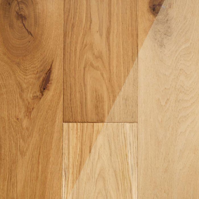 Flooring Solid Hardwood Floors, Unfinished Laminate Flooring