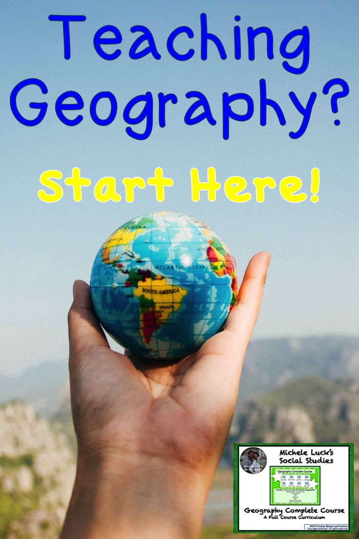 Are you teaching a full World Geography Course or simply want to incorporate Geographic skills into your Social Studies courses? Start with this 1000+ page bundle filled with interactive lessons, rigorous content introduction and review, critical-thinking, Geographic skills practice, and so much more. Designed for an interactive classroom with Walking Tours, Archeology Digs, Scavenger Hunts, Task Cards, Centers & Stations, Response Group Activities, Research Projects, and Data-Gathering...