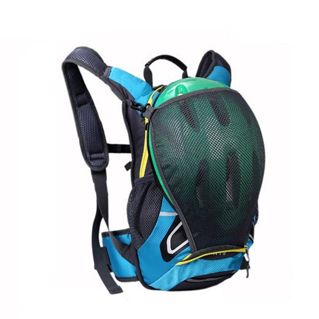 【 $22.99 & Free Shipping / Coupons 】ANMEILU Bicycle Bags Waterproof MTB Road Mountain Bike Pannier Climbing Cycling Basket Backpacks Accessories | Buying & Reviews on AliExpress