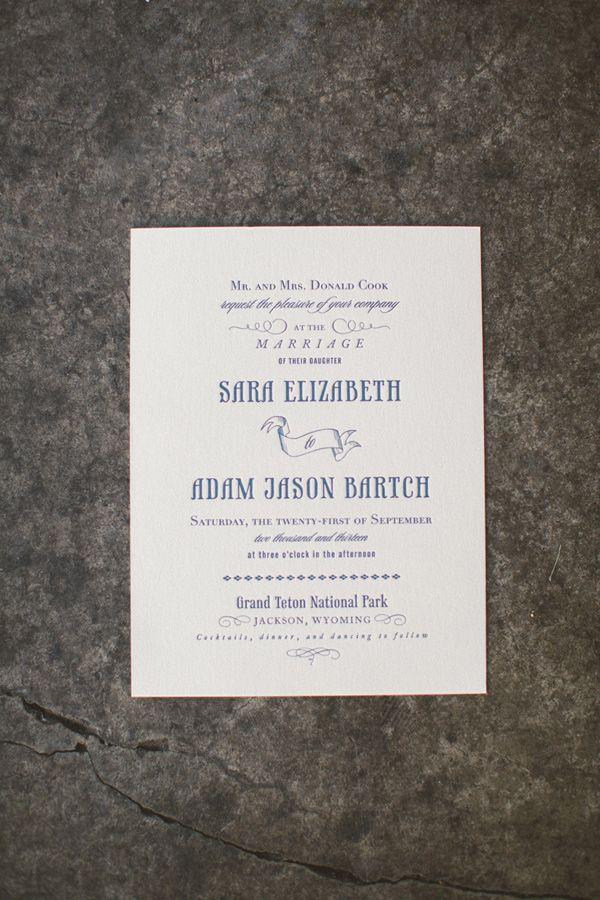 mini book wedding invitations uk%0A Wyoming wedding
