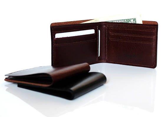 wallet men leather wallet mens leather wallet mens wallet