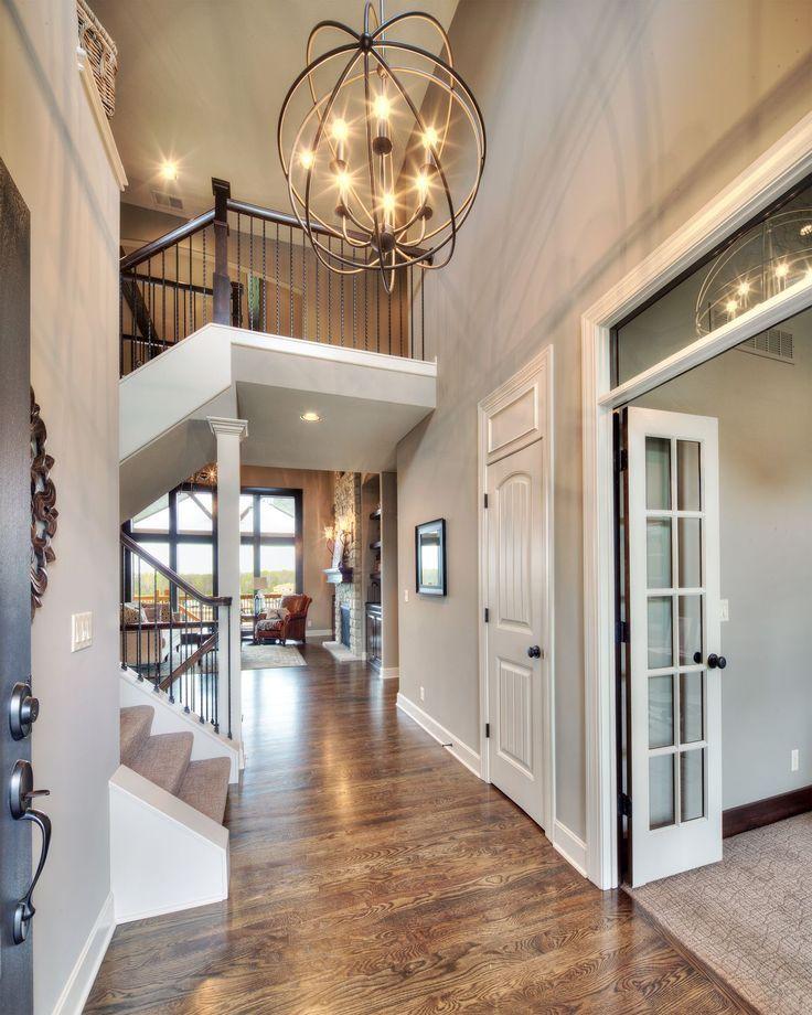 Living Room #lightingIdeas Low Ceiling, #livingroom Lights