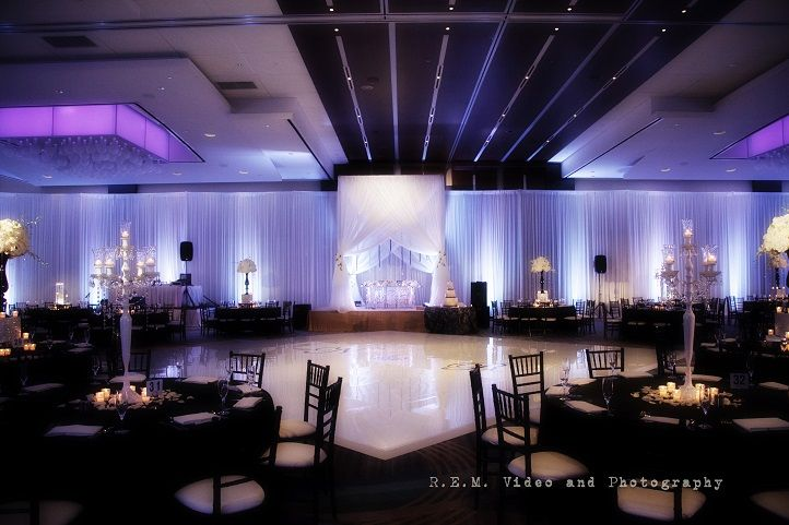 perfect place for wedding - photo #44