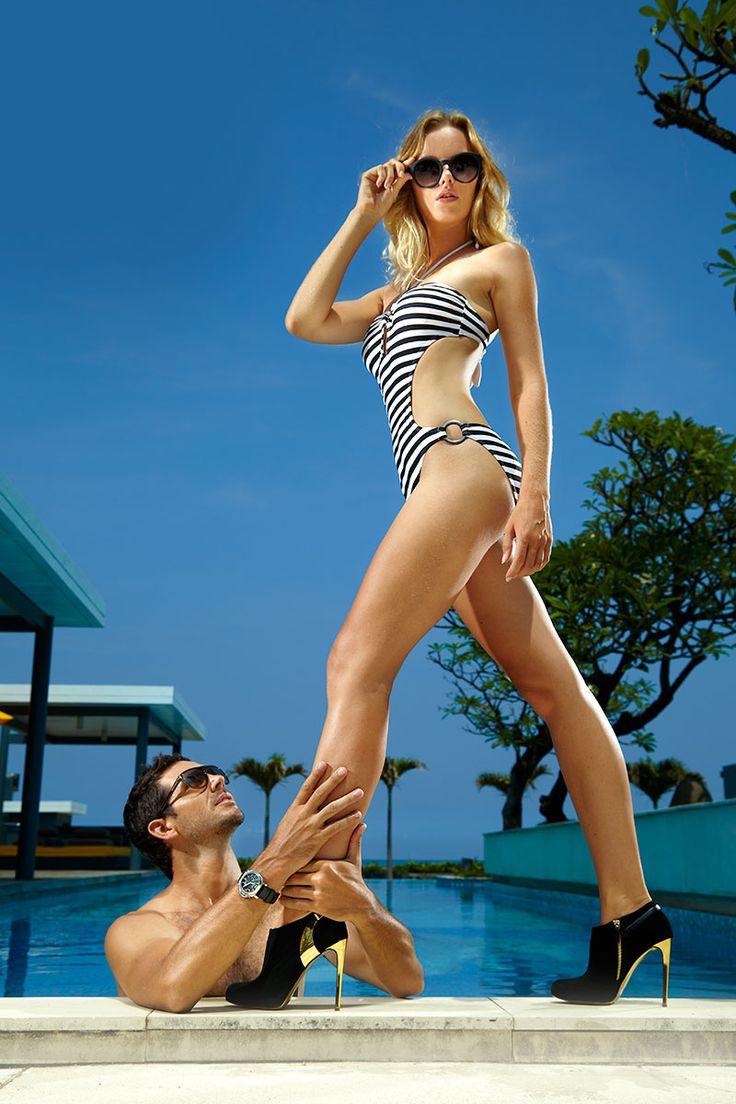 #style #fashion #fun @luna2 private hotel #bali