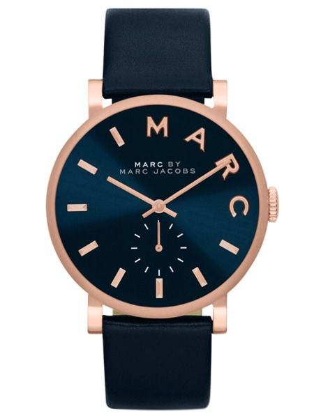 MARC BY MARC JACOBS BAKER | MBM1329