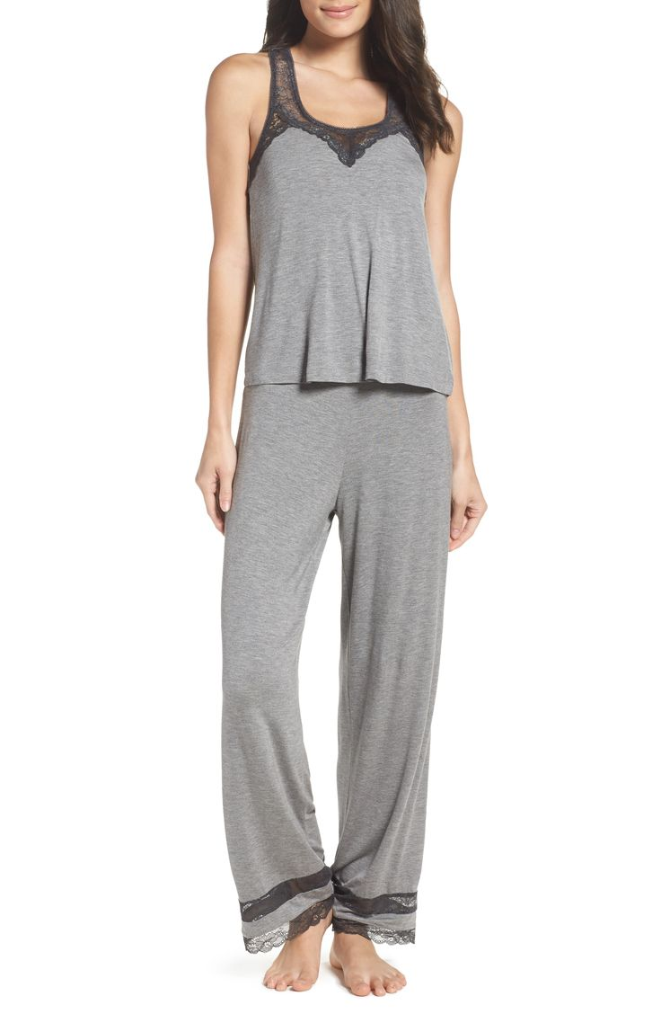 Check Out My Favorite Nordstrom Pajamas And Workout Finds
