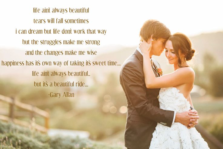 Wedding Quotes And Love Quotes : Quotes About Love And Weddings. QuotesGram