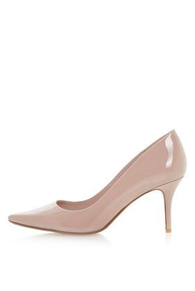 **Alina Court Shoes by Dune | Topshop