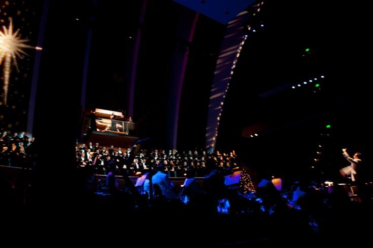 symphony kansas city memorial day weekend