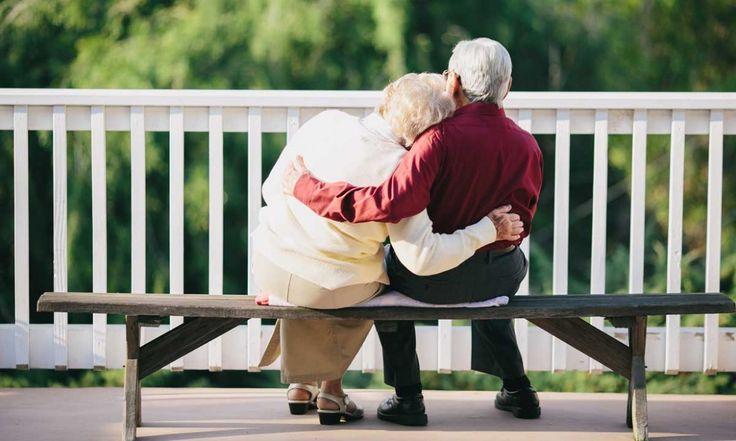 Lang en gelukkig getrouwd blijven? Relatieconsulente Joke geeft je advies. //Foto: Shutterstock.