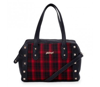 Autumn/Winter 2014 | FULLAHSUGAH BAG €34.32 | 3434103550 | http://fullahsugah.gr