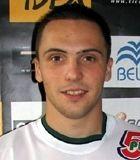 Damian Szczęsny