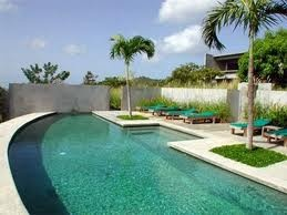 Hix Island House, Vieques, Puerto Rico: Favorite Places, Beautiful Spaces, Dear Friends This, Adventures Awaiting, Caribbean Week End, Hix Island House, Vieques Puerto Rico, Dream House