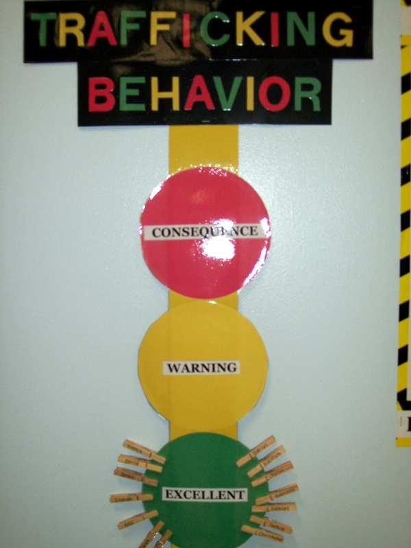 behaviour management in classrooms Behaviour management tip 10 classroom makeover with the growth of the interactive whiteboard and use of computer screens for teaching.