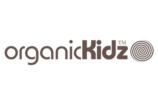 Digital Media Manager | FB & Instagram: @organicKidzIndonesia | from May 2015 to present.