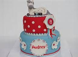 horse birthday cake - Bing Images