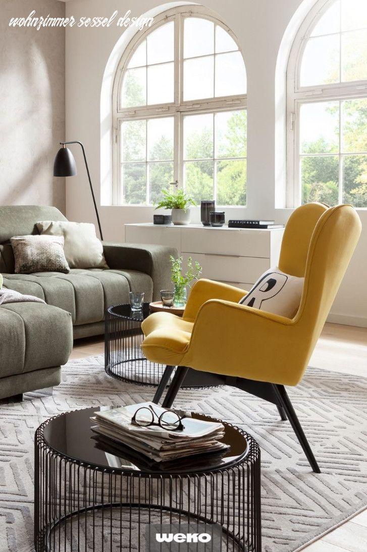 Die Geschichte Des Wohn Sessel Designs Sessel Design Wohnzimmer Sessel Wohnzimmer Design