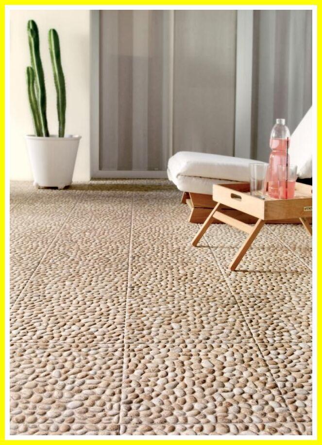 68 Reference Of Floor Tile Indian Concrete | Outdoor Flooring, Patio Flooring, Floor Tile Design