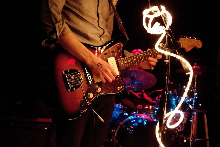 The top 10 winners in the category Best Small Music Venue are as follows:  Toad's Place - New Haven, Conn. Beerland - Austin The Independent - San Francisco Doug Fir Lounge - Portland, Ore. 40 Watt Club - Athens, Ga. Brighton Music Hall - Allston, Mass. Great Scott - Allston, Mass. Hideout - Chicago Lincoln Hall - Chicago Mohawk - Austin