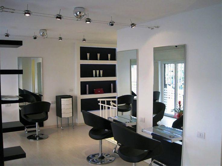 Pi di 25 fantastiche idee su arredamento per salone di for Arredi per saloni parrucchieri
